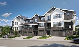 313 Crestridge Common Southwest, Calgary, AB, T3B 3B3