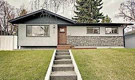 43 Havenhurst Crescent Southwest, Calgary, AB, T2V 3C4
