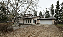 230036 Hiway 583, Rural Kneehill County, AB, T0M 2A0
