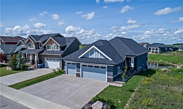 645 Muirfield Cr, Rural Wheatland County, AB, T0J 1Y1