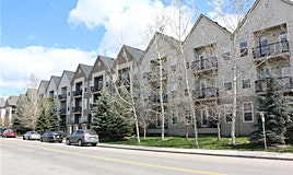 305-15304 Bannister Route Southeast, Calgary, AB, T2X 0M8