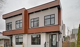 3721 44 Street Southwest, Calgary, AB, T3E 3S1