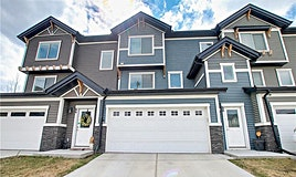 86 Nolan Hill Heights Northwest, Calgary, AB, T3R 0S5