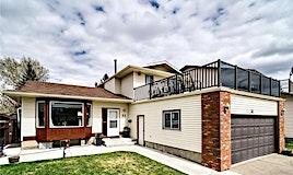32 Templevale Way Northeast, Calgary, AB, T1Y 4V2