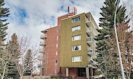 703/704-3204 Rideau Place Southwest, Calgary, AB, T2S 1Z2