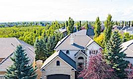71 Strathridge Garden Southwest, Calgary, AB, T3H 3S2