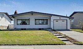 632 55 Street Southeast, Calgary, AB, T2A 3R6