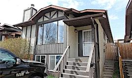 7910 Ranchview Drive Northwest, Calgary, AB, T3G 1S9