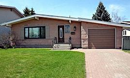 10419 2 Street Southeast, Calgary, AB, T2J 0W6