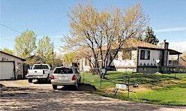 11312 87 Street Southeast, Calgary, AB, T3S 0A3