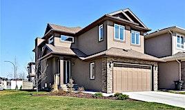 5 NW Evansborough Hl, Calgary, AB, T3P 0R3