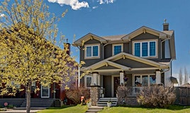 333 Prestwick Estate Way Southeast, Calgary, AB, T2Z 3Z1