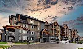 3101-450 Kincora Glen Route Northwest, Calgary, AB, T3R 1S2