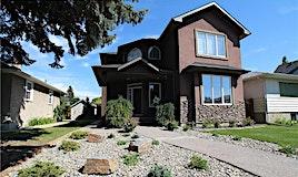 1120 18 Avenue Northwest, Calgary, AB, T2M 0V9