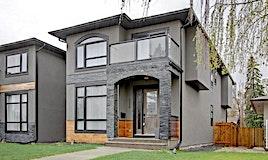 2229 Victoria Crescent Northwest, Calgary, AB, T2M 4E4