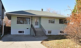 3711 2 Street Northwest, Calgary, AB, T3G 3S1