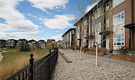 809 NW Evansridge Pa, Calgary, AB, T3P 0N7