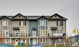 409 Legacy Boulevard Southeast, Calgary, AB, T2X 3Z3