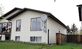 70 Falconridge Close Northeast, Calgary, AB, T3J 1A7