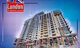 319-8880 SW Horton Road, Calgary, AB, T2V 2X4
