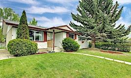 4940 NE Marcombe Road, Calgary, AB, T2A 4H2