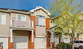 403-8000 Wentworth Drive Southwest, Calgary, AB, T3H 5K8