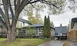 618 55 Avenue Southwest, Calgary, AB, T2V 0G1