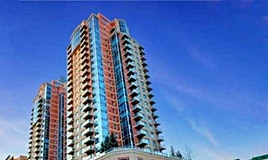 2603-910 5 Avenue Southwest, Calgary, AB, T2P 5R4