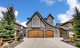 129 Stonemere Cl, Chestermere, AB, T1X 0C4