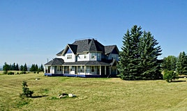 3 Bearspaw Pointe Green, Rural Rocky View County, AB, T3L 2P6