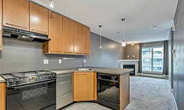 202-35 Richard Court Southwest, Calgary, AB, T3E 7N9