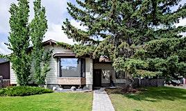 6003 SW Lewis Drive, Calgary, AB, T3E 5Z4
