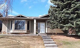 6327 Thornaby Way Northwest, Calgary, AB, T2K 5K8