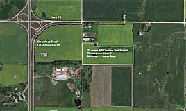 292 Rr292 Road, Rural Mountain View County, AB, T0M 0S0