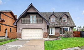 23 Canova Close Southwest, Calgary, AB, T2W 3P7