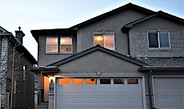 77 Royal Crest View Northwest, Calgary, AB, T3G 5W3