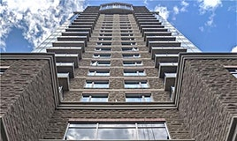 1901-910 5 Avenue Southwest, Calgary, AB, T2P 0C3