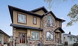417 35 Avenue Northwest, Calgary, AB, T2K 0C2