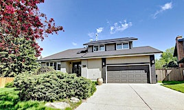 24 Wood Willow Place Southwest, Calgary, AB, T2W 4H5