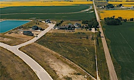 8 Kautz Cl, Rural Wheatland County, AB, T0J 1Y1