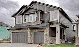 308 Legacy Mount Southeast, Calgary, AB, T2X 2G7
