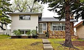 5712 Dalmead Crescent Northwest, Calgary, AB, T3A 1E6