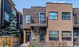 04-1935 SW 35 Street, Calgary, AB, T3E 2X4