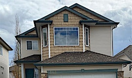 145 Millview Square Southwest, Calgary, AB, T2Y 3Y5
