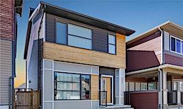 231 NW Evansborough Wy, Calgary, AB, T3P 0N9