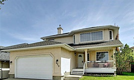 173 Edgevalley Way Northwest, Calgary, AB, T3A 5E2