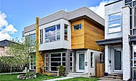 2216 SW 33 Street, Calgary, AB, T3E 2T1
