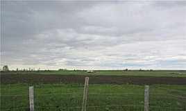 250 Range Road, Rural Wheatland County, AB, T1P 1K5