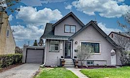 1602 Scotland Street Southwest, Calgary, AB, T3C 2L5