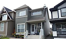 95 Auburn Bay Manor Southeast, Calgary, AB, T3M 0C5